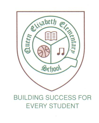 QEES logo