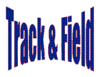 TrackFieldArtLogoGoogle