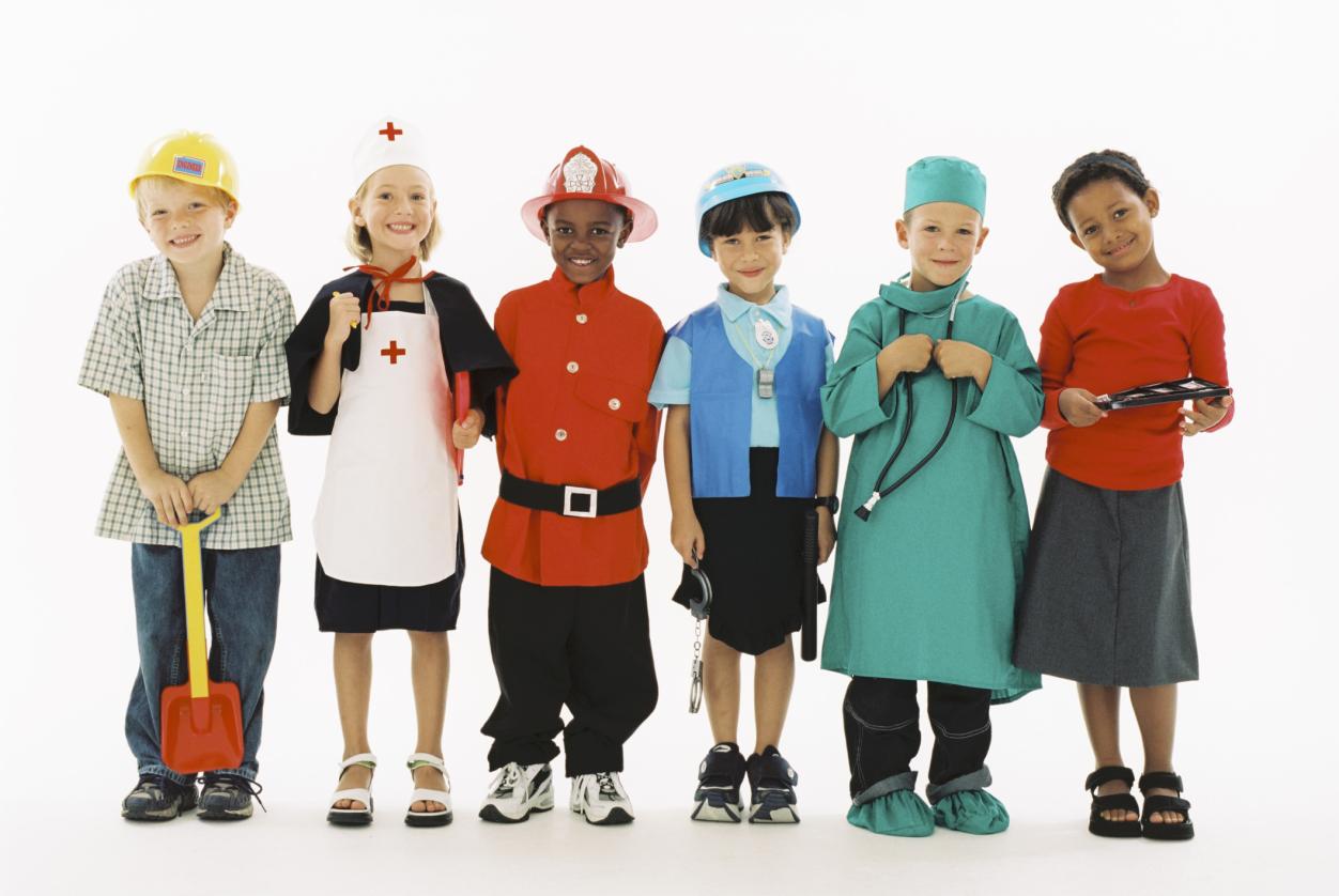 creative-career-day-ideas_1 | Queen Elizabeth Elementary School